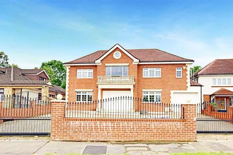 7 bedroom detached house to rent - Parkgate Crescent, Hadley Wood, Hertfordshire