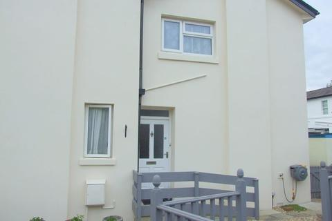1 bedroom apartment to rent - St. Marychurch, Torquay