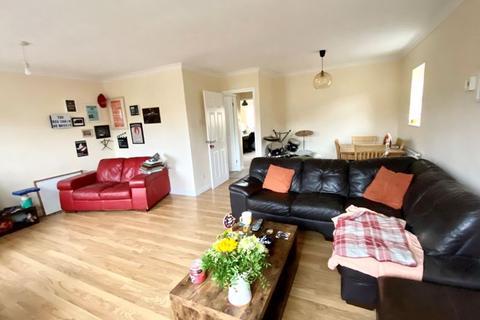 2 bedroom maisonette to rent - High Street, Eaton Bray, Bedfordshire
