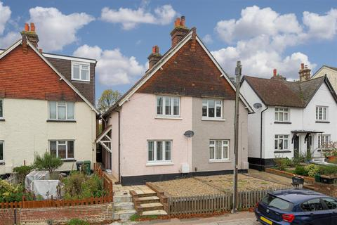 2 bedroom house for sale - Frenches Road, Redhill