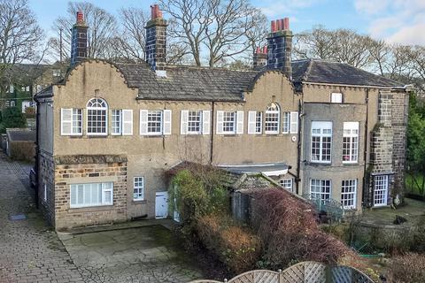 2 bedroom apartment for sale - Lane Head, Apperley Lane, Rawdon