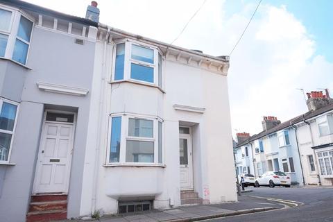 1 bedroom property to rent - St Pauls Street,