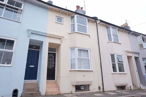 1 bedroom property to rent - St Mary Magdalene Street,