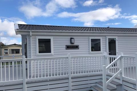2 bedroom property for sale - Lizard Point Holiday Park, Ruan Minor, Helston, TR12 7LJ