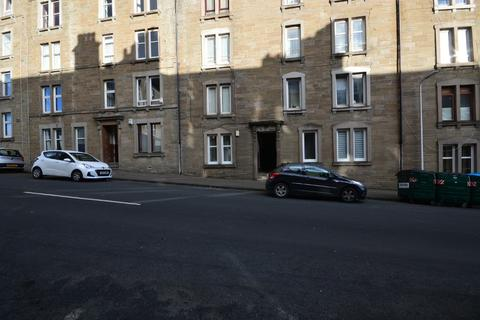 1 bedroom flat to rent - Eden Street, Stobswell, Dundee, DD4 6HL