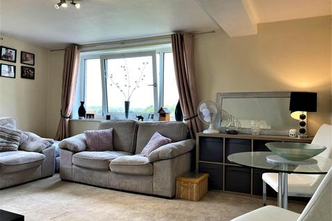 1 bedroom flat for sale - The Peninsula Building Kersal Way , Salford, M7 3FT