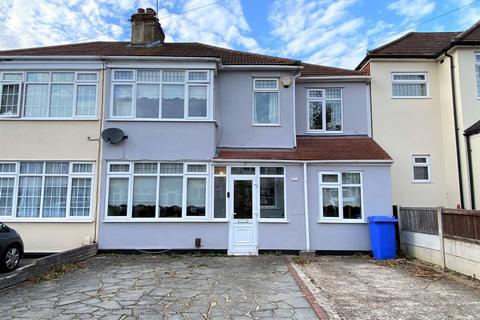 3 bedroom semi-detached house for sale - Primrose Glen, Hornchurch