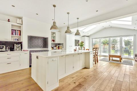 4 bedroom terraced house for sale - Horsham Avenue, North Finchley