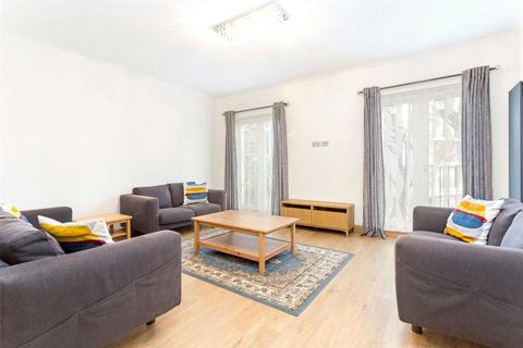 4 bedroom terraced house to rent - Inverness Terrace, Bayswater, W2