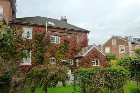 5 bedroom semi-detached house to rent - Jesse Terrace, Reading, RG1