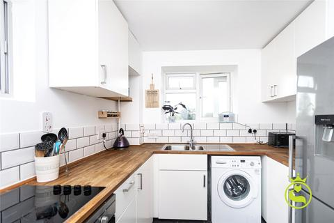 2 bedroom apartment for sale - Woodlands, 30 Lindsay Road, Poole, BH13