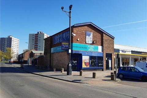 Shop to rent - 122 Greenwich Avenue, Hull, East Riding Of Yorkshire