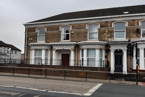 Property to rent - 228 Spring Bank, Hull, East Yorkshire, HU3