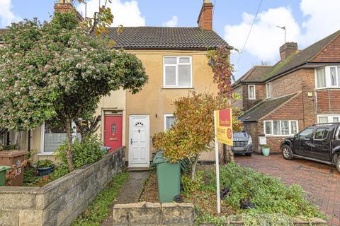 3 bedroom semi-detached house for sale - Aylesbury,  HP19,  Buckinghamshrie,  HP19