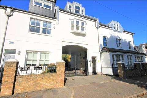 2 bedroom apartment for sale - Copper Mews, London, W4