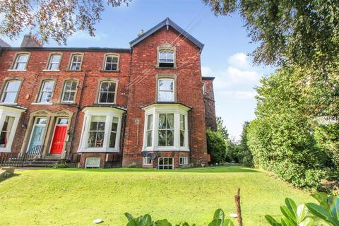 1 bedroom apartment for sale - Bridlington Road, Driffield