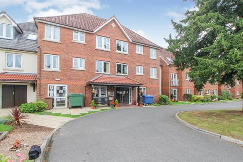 2 bedroom apartment for sale - Easterfield Court, Driffield