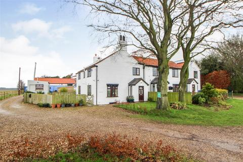 11 bedroom cottage for sale - Old Mill Holiday Complex, East Yorkshire Wolds