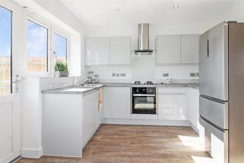 3 bedroom semi-detached house for sale - Plot 3, Temple Close, Eastgate South, Driffield