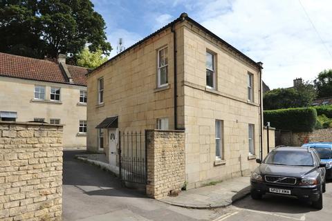 2 bedroom apartment for sale - Park Street Mews, Bath, BA1