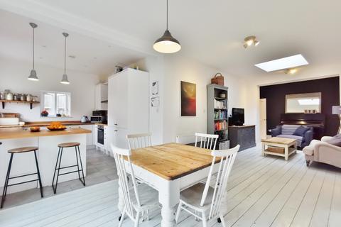 2 bedroom flat for sale - Ballards Lane, Finchley Central N3