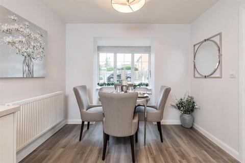 3 bedroom semi-detached house for sale - Earl's Grove, Sandcross Lane, Reigate, Surrey