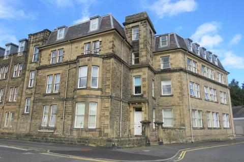 3 bedroom townhouse for sale - 12 Mansfield Mills, Hawick, TD9 8AY