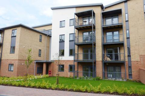 2 bedroom flat to rent - Grade Close, Elstree