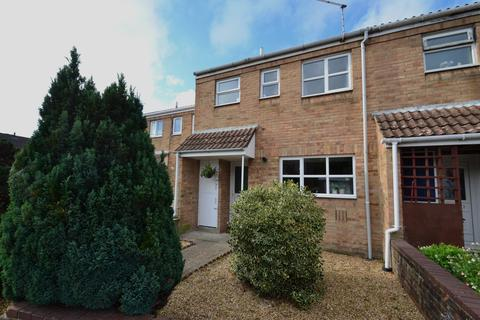 3 bedroom terraced house for sale - Canford Heath
