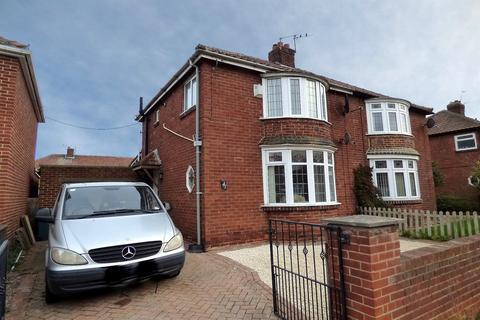 2 bedroom semi-detached house for sale - Grange Road, Norton, TS20