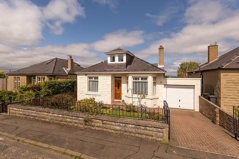 4 bedroom detached house for sale - 17 Buckstone Avenue, Buckstone, Edinburgh, EH10 6QL