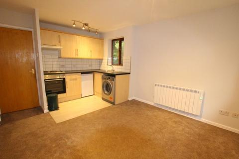 1 bedroom flat to rent - Millbrook Street , , Cheltenham, GL50 3RR