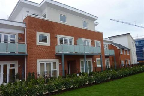 1 bedroom apartment for sale - Aran Walk, Reading, Berkshire, RG2 0GF