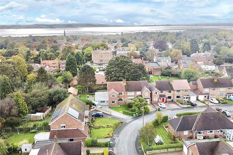 4 bedroom detached house for sale - Woodgates Close, North Ferriby, East Yorkshire, HU14