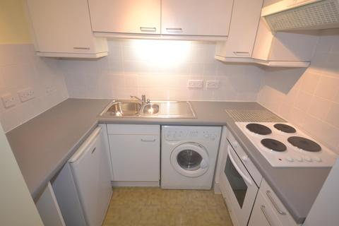 1 bedroom apartment to rent - Dale Road, Reading