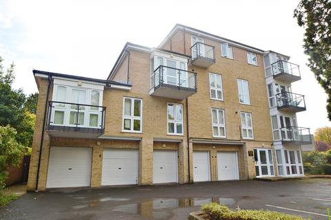 3 bedroom flat for sale - Southampton