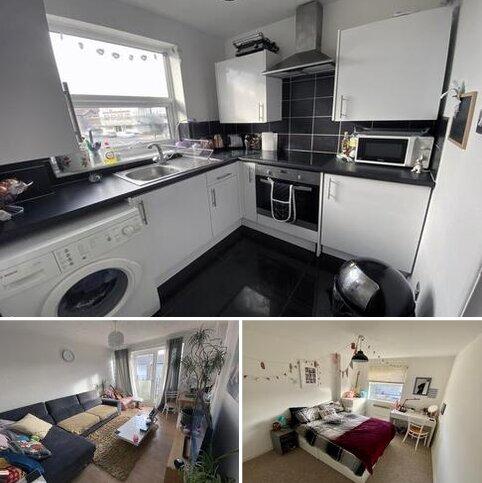 1 bedroom flat to rent - Riverside Road, Shoreham BN43