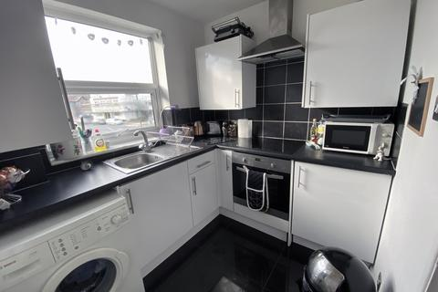 1 bedroom flat to rent - Riverside Road, Shoreham BN43