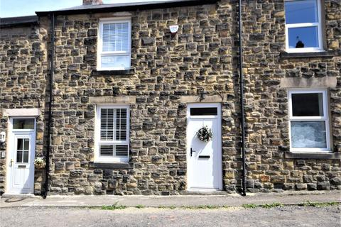 2 bedroom terraced house for sale - Springwell Village