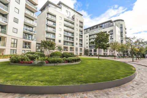1 bedroom flat for sale - Pump House Crescent, Brentford