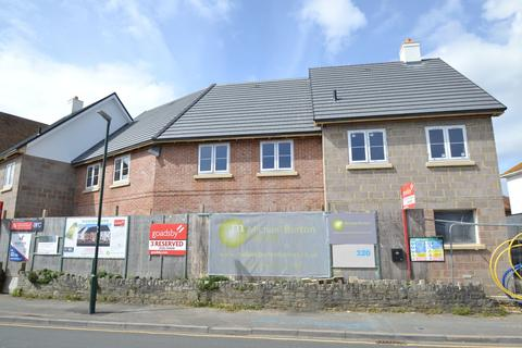 3 bedroom terraced house for sale - Tuckton