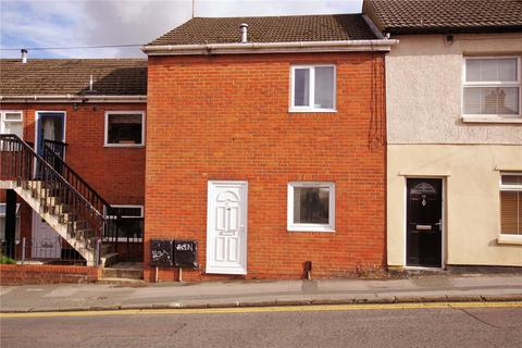 1 bedroom apartment for sale - Eastcott Hill, Swindon, Wiltshire, SN1