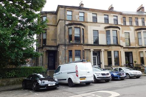 2 bedroom flat for sale - Westbourne Gardens, Hyndland, Glasgow G12