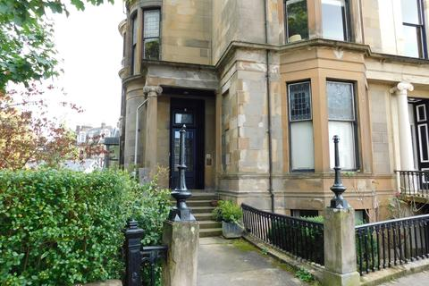 2 bedroom flat for sale - Westbourne Gardens, Hyndland, Glasgow G12