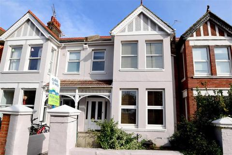 1 bedroom flat for sale - Ditchling Road, Brighton, East Sussex