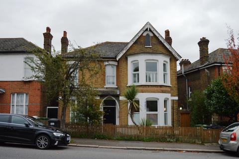 2 bedroom flat to rent - Mayow Road London SE26