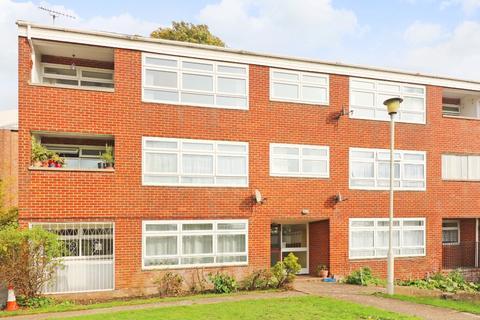 2 bedroom flat for sale - Vicarage Lane, Town Centre, Ashford, TN23 1NJ