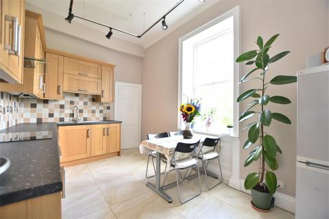 1 bedroom apartment to rent - Bathwick Street, BATH, Somerset, BA2