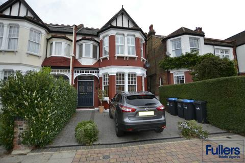 3 bedroom flat for sale - The Mall, Southgate, London N14