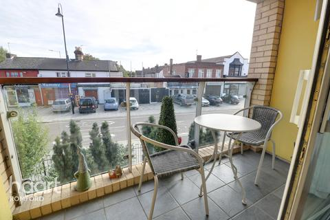 2 bedroom apartment for sale - Victoria Road, Romford